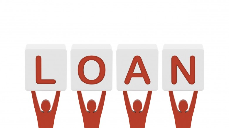 5 Tips When Applying for Federal Perkins Loans