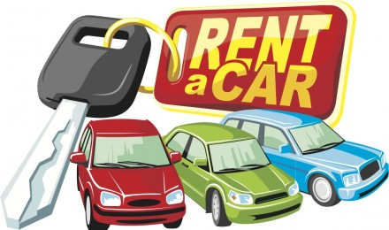 Top Smartphone Apps for Finding Cheap Car Rentals