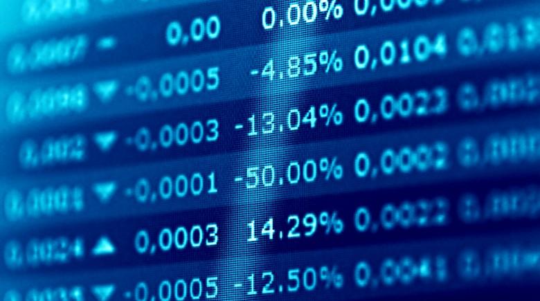 Trust the Stock Market Like You do Wikipedia