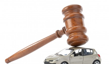 Are You Savvy Enough to Buy a Car at Auction?