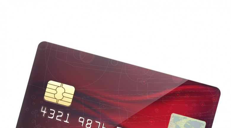 Financial Gardening – Weeding Your Credit Cards