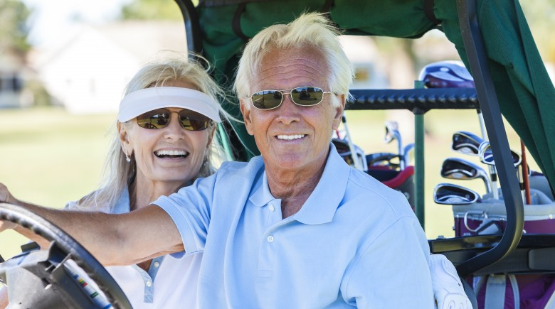 4 Steps to Creating a Great Retirement Plan