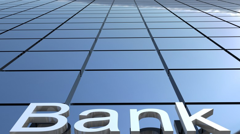 Four Secrets to Finding the Best Bank