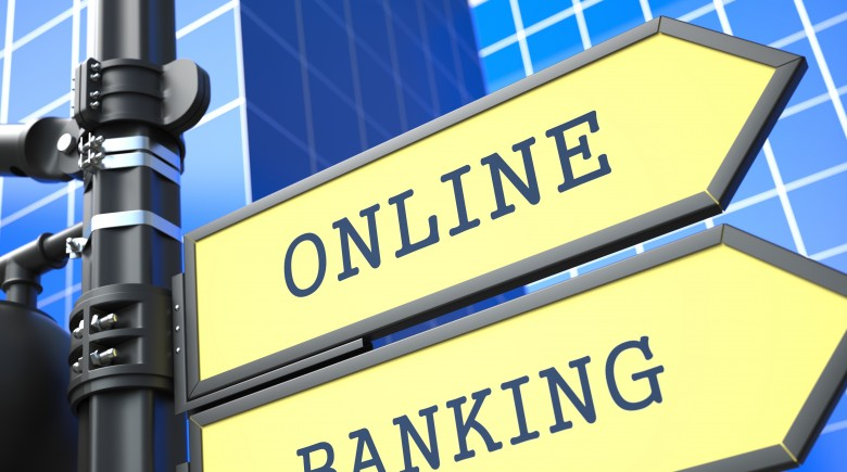 Will Online Accounts Kill the Local Bank?