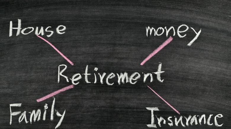 4 Tricks for Creating a Successful Savings Plan