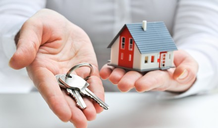 Where to Start Your Real Estate Investment Career