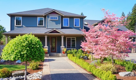 Why You as an Investor Need Curb Appeal Technology
