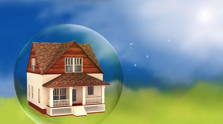 Today's Housing Market is not 'Tulipmania'