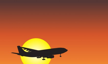 Flying Soon? Maybe Picking the Lowest Fare Is Not the Best Idea