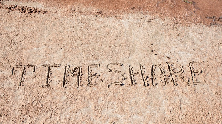 Is It Ever a Good Idea to Buy a Timeshare? Part 1
