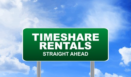 Is It Ever a Good Idea to Buy a Timeshare? Part 2