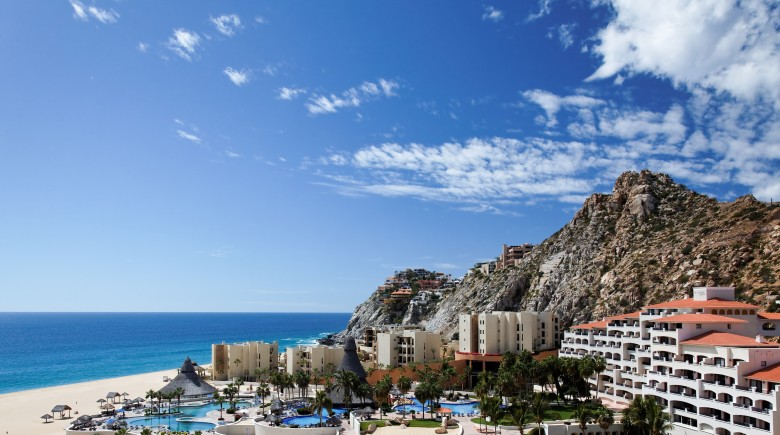 Is It Ever a Good Idea to Buy a Timeshare? Part 3