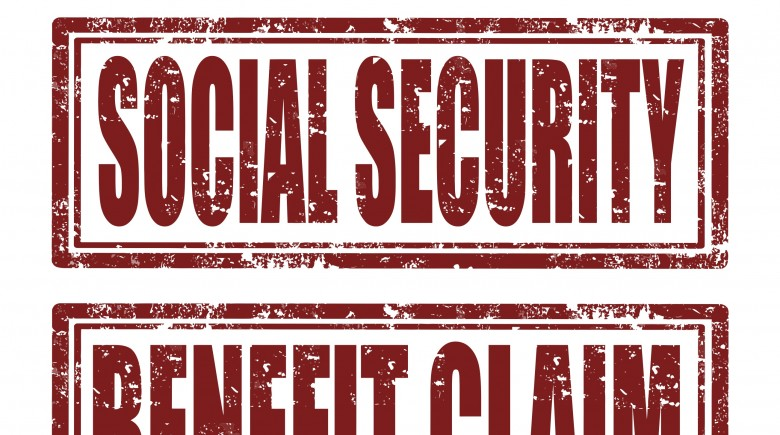 Why Are Social Security Benefits So Puny?