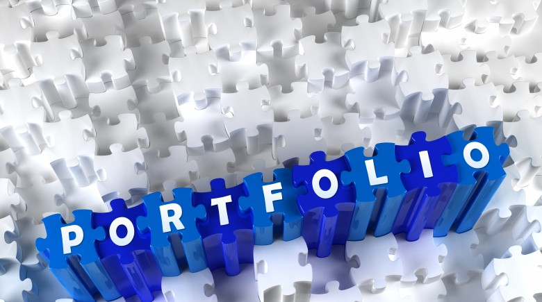 Time for a Portfolio Review? Yes, Right Now