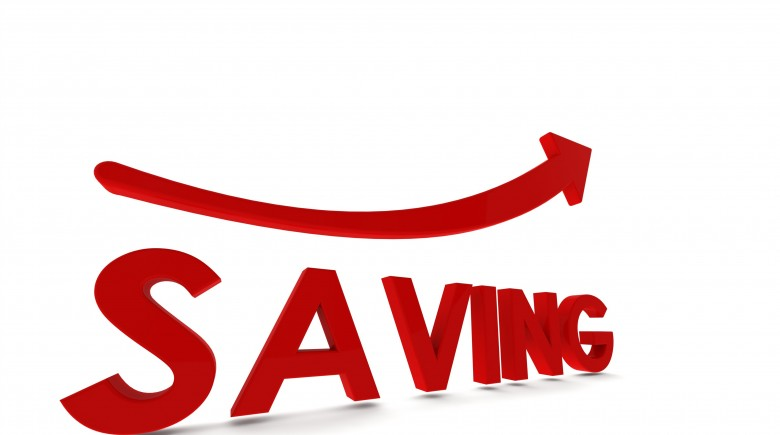 Finding Which Savings Account Is Right for You