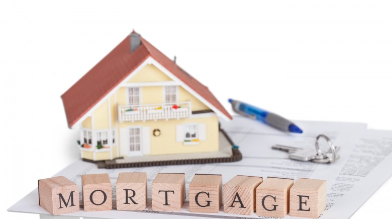 Getting a Mortgage through American Savings Bank