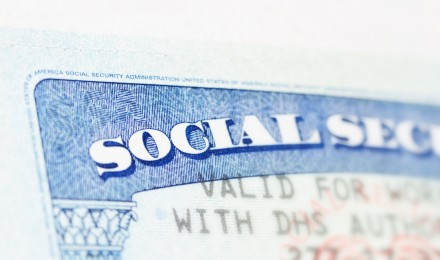 4 Keys to Deciding When to Start Social Security Payments
