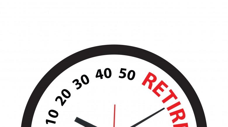Estimating Retirement Benefits Before Retirement