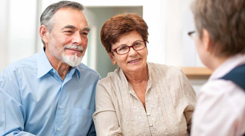 5 Secrets to Financial Planning for Retirement