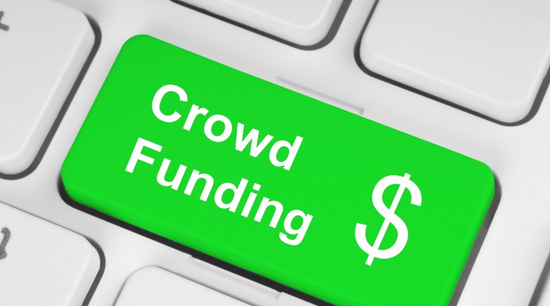 Should You Crowdfund Your Next Business Idea?