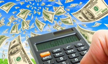 4 Keys for Using a Savings Calculator to Reach Your Goals