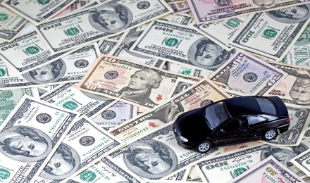 Four Benefits of Getting Pre-approved for Your Car Loan Estimate