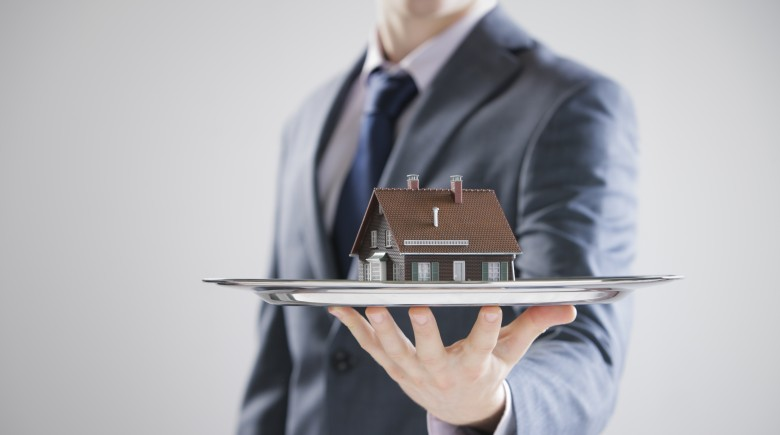 In Real Estate, Smart Investors Don't Run out of Questions