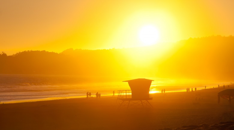 Three Tips For Saving Money During the Hot Summer Months