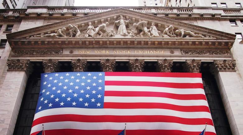 Timeless Stock Market Tips