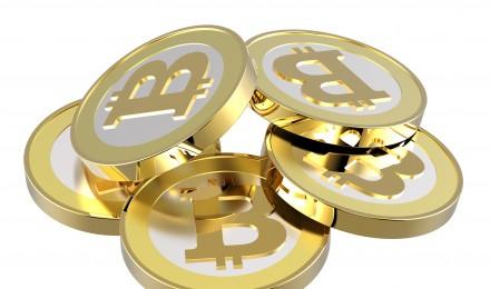 CA Regulators Go After Bitcoin