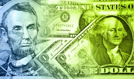 Money Market Funds in For Some Changes