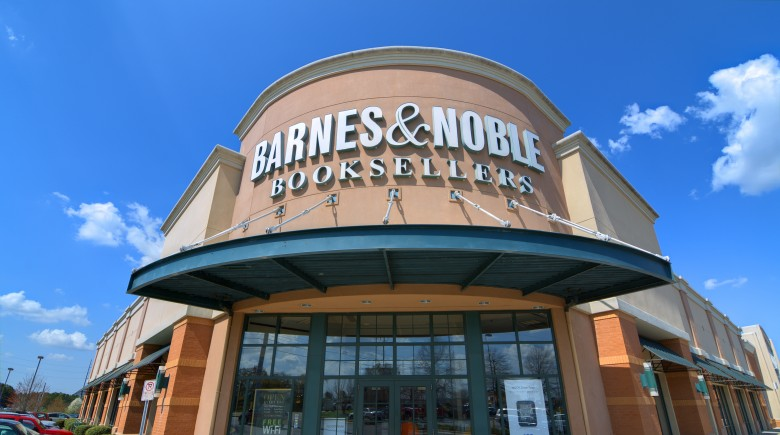 Nooks Loses–Does Barnes & Noble Win?