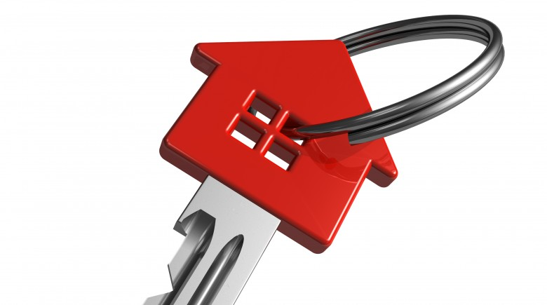 Want To Stay In Your House? Sell Shares of It Through PRIMARQ