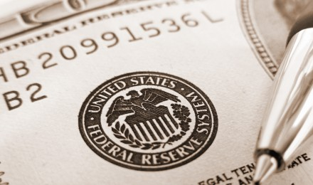 CPI Inches Closer to Federal Reserve's Goal