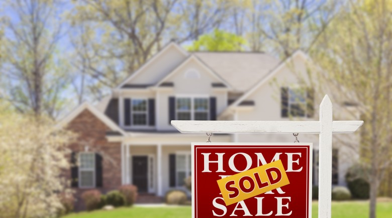 NAR Reports Fewer Existing Home Sales in June