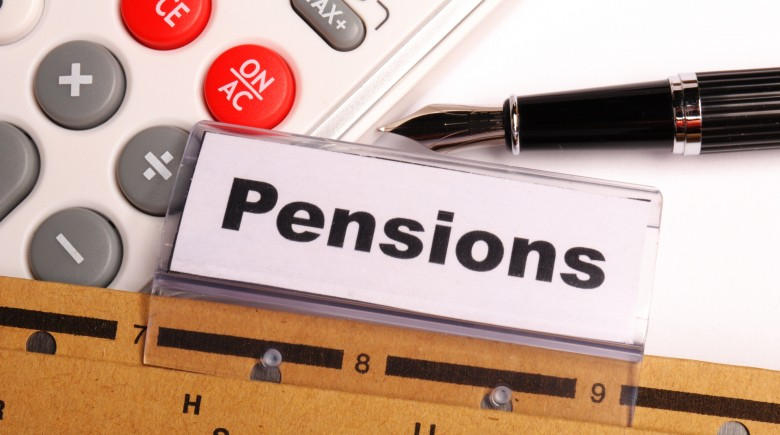 5 Professions That Still Offer a Pension Plan