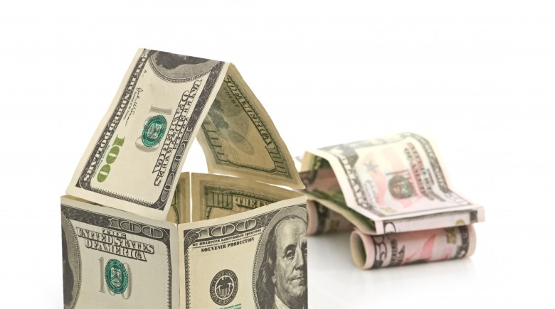 What Is the Process for Getting a USBank Mortgage?