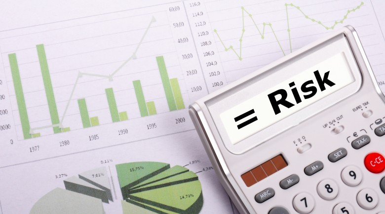Embracing the Ways to Cut Real Estate Risks