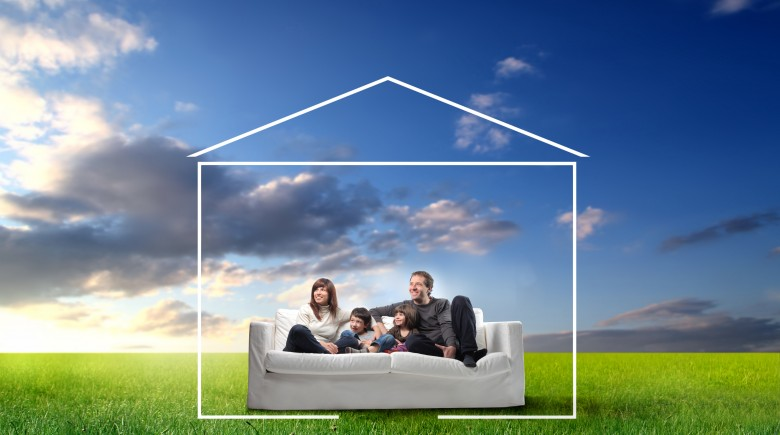 How to Plan for Your First Mortgage