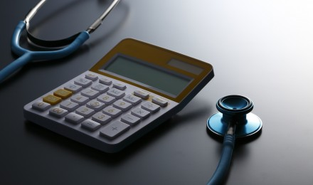 Long-Term Care Insurance Has its Own Challenges
