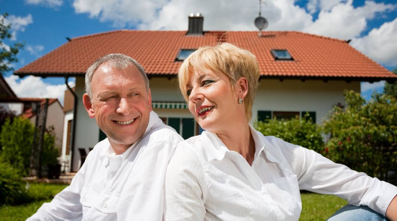 Changes in Underwriting Guidelines Make it Easier for Retirees to Obtain a Mortgage