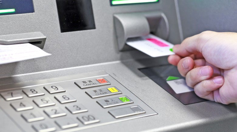 Overdraft Fees Drives Bank's Revenues