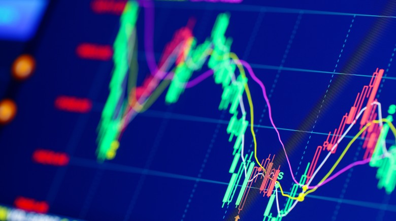 Learning to Ignore the Daily Fluctuations of the Market