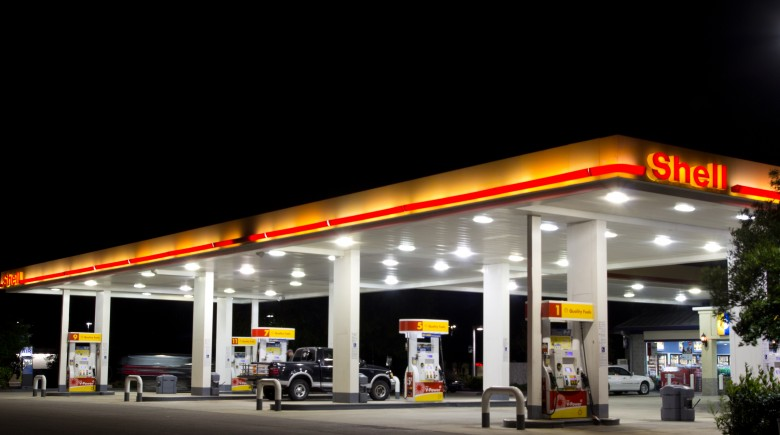 How to Save Money on Gas- and How Much Can You Really Save?
