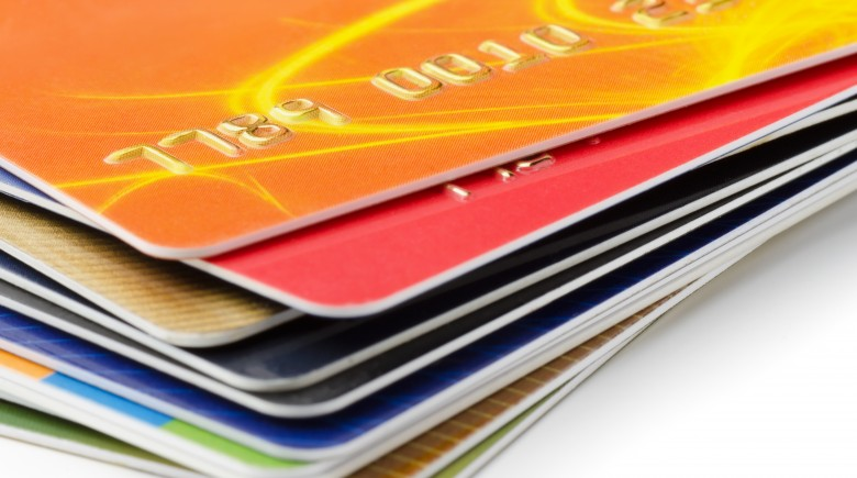 How to Know You Have Too Many Credit Cards?