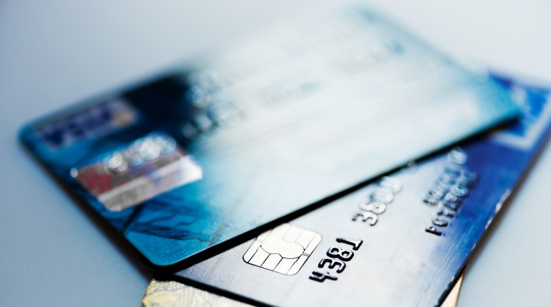 5 Steps to Avoid Credit Card Fraud