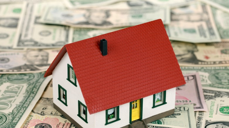 """Home Equity: A """"Forgotten"""" Real Estate Investment?"""