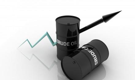 Morning Stock Market Talk