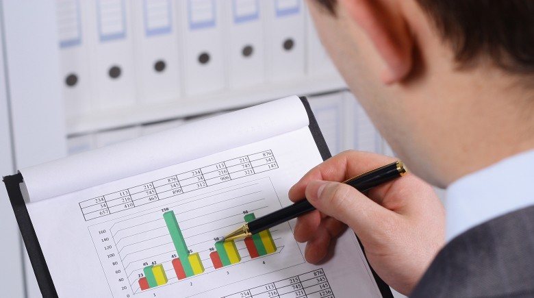 Hints To Doing Your Own Investment Management