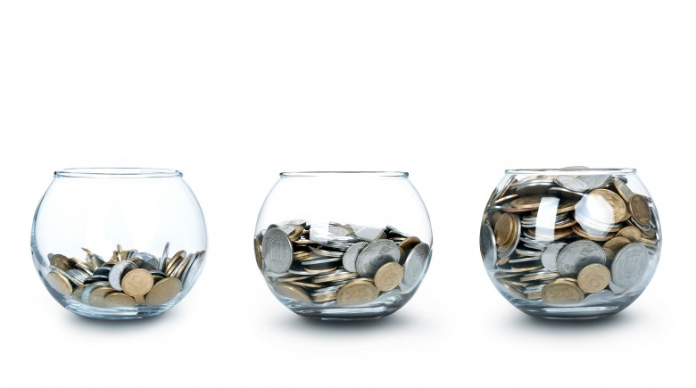 Retirement Basics – Decide What To Invest In